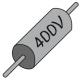 K40Y-9 400V
