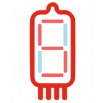 Indicator tubes