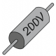 K40Y-9 200V