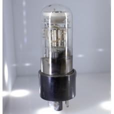 6E5S Tunung indicator tube
